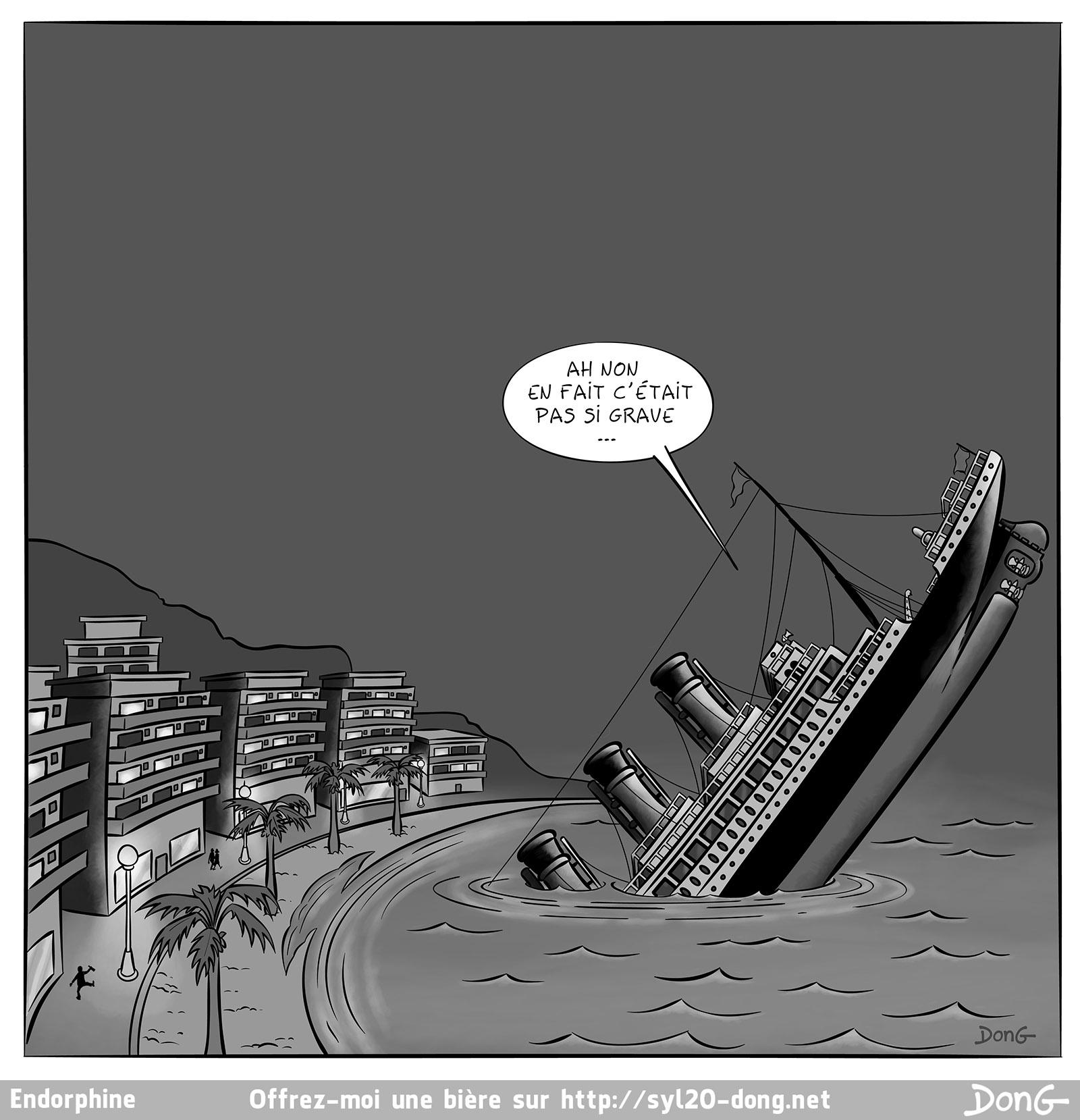 gestion de la crise du Covid 3