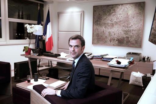 Olivier Véran annonce la création des CSPPC