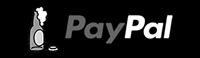 Bière PayPal