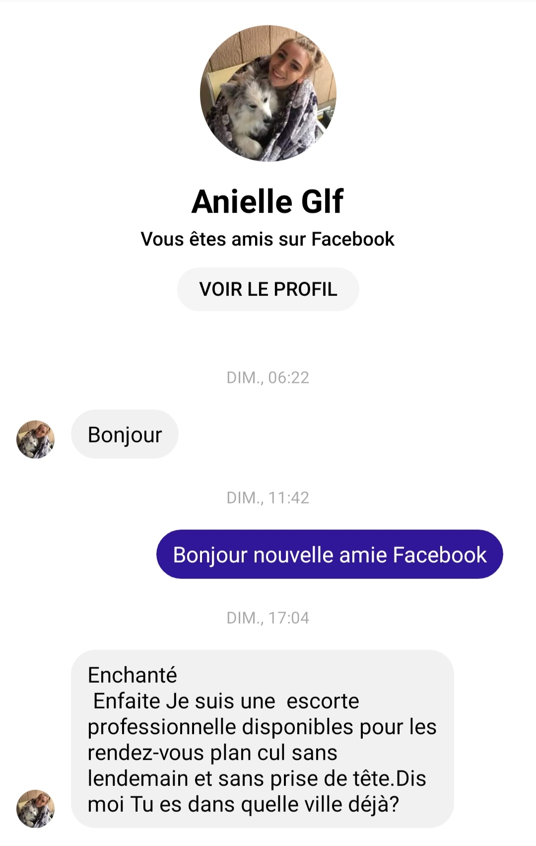 Brouteur - Anielle Gif 2