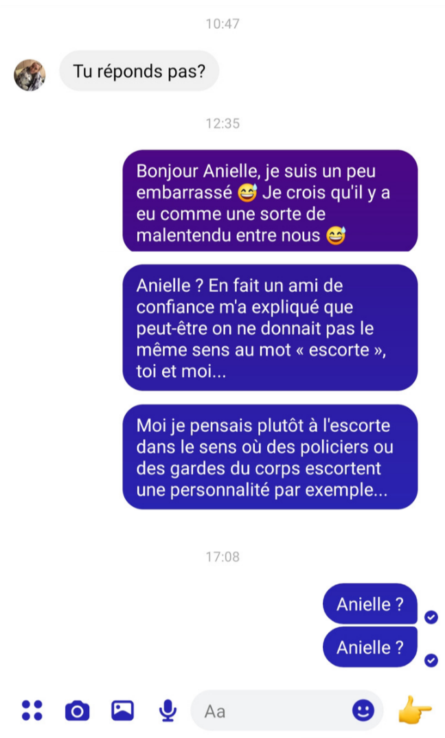 Brouteur - Anielle Gif 9